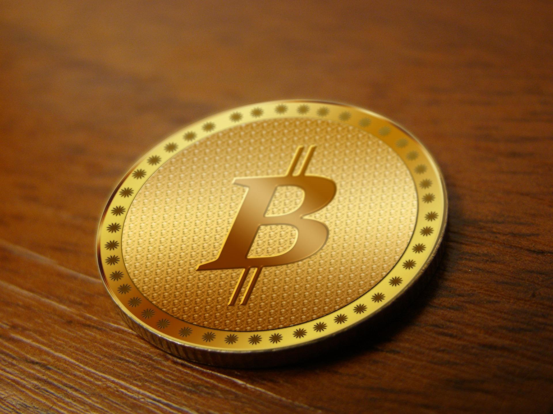 Crypto Exchange uitgelegd